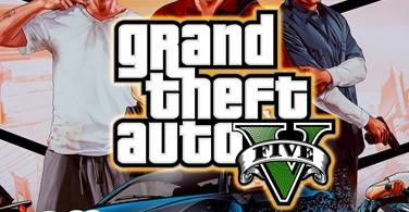 Купить аккаунт GRAND THEFT AUTO V/GTA 5 |СМЕНА ПОЧТЫ|ОНЛАЙН|ГАРАНТИЯ на SteamNinja.ru