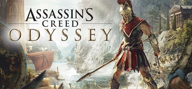 ASSASSINS CREED ODYSSEY ✅(UPLAY)+ПОДАРОК
