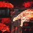 CS:GO | M4A4 | Вой (Немного поношенное)