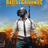 PLAYERUNKNOWNS BATTLEGROUNDS (STEAM) КЛЮЧ СРАЗУ