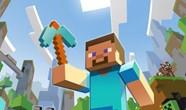Купить аккаунт Minecraft PREMIUM || + Пожизненная Гарантия на Origin-Sell.com