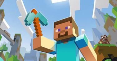 Купить аккаунт Minecraft PREMIUM || + Пожизненная Гарантия на SteamNinja.ru
