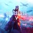 Battlefield V 5 Официальный Ключ ВСЕ СТРАНЫ Origin
