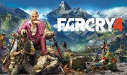 Купить аккаунт Far Cry 4 || uplay || + Гарантия + Бонус на Origin-Sell.com