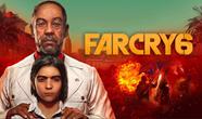 Купить аккаунт Far Cry 5    uplay    + Гарантия + Бонус на SteamNinja.ru