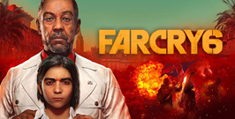 Far Cry 5 || uplay || + Гарантия + Бонус