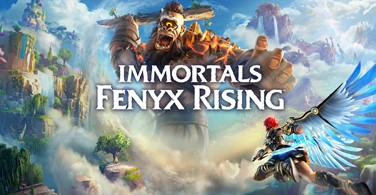 Купить аккаунт Far Cry Primal || uplay || + Гарантия + Бонус на SteamNinja.ru