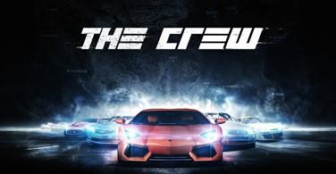 Купить аккаунт The Crew || uplay || + Гарантия + Бонус на SteamNinja.ru
