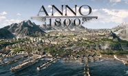 Купить аккаунт A Way Out || origin || + Гарантия + Бонус на Origin-Sell.com
