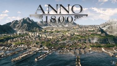 Купить аккаунт A Way Out || origin || + Гарантия + Бонус на Origin-Sell.com