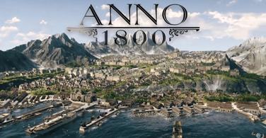 Купить аккаунт A Way Out || origin || + Гарантия + Бонус на SteamNinja.ru