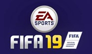 Купить аккаунт FIFA 19 — Аккаунт ORIGIN на SteamNinja.ru