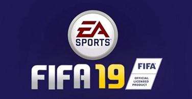 FIFA 18 Ronaldo Edition || origin || + Гарантия + Бонус