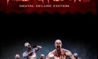 Купить лицензионный ключ Killing Floor 2 Digital Deluxe ✅(Steam Key/Все регионы) на SteamNinja.ru