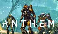 Купить аккаунт Anthem Legion of Dawn Edition + Подарки + Гарантия на Origin-Sell.com