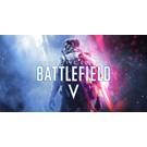 Battlefield V+FirestormDeluxe/Standard edition+Гарантия