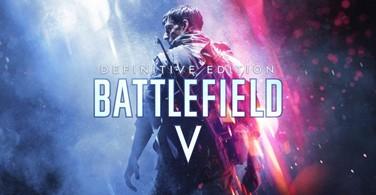 Купить аккаунт Battlefield V Deluxe / Standard edition + Подарки на Origin-Sell.comm