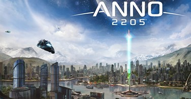 Купить аккаунт Battlefield 1 Premium || origin || + Гарантия + Бонус на SteamNinja.ru