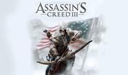 Купить аккаунт Battlefield 1 Ultimate || origin || + Гарантия + Бонус на Origin-Sell.com