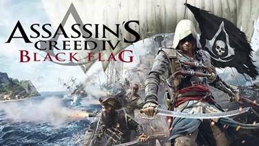 Купить аккаунт Battlefield 3 Premium || origin || + Гарантия + Бонус на Origin-Sell.com