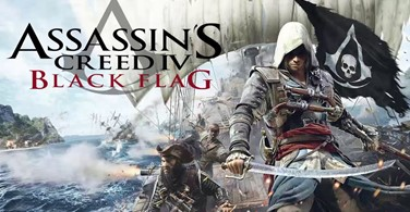 Купить аккаунт Battlefield 3 Premium || origin || + Гарантия + Бонус на SteamNinja.ru