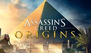Купить аккаунт Battlefield 4 Premium Edition || origin || + Гарантия на Origin-Sell.com