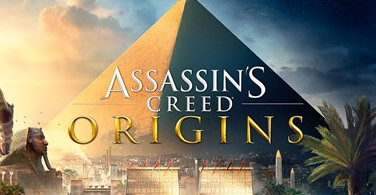 Купить аккаунт Battlefield 4 Premium Edition    origin    + Гарантия на SteamNinja.ru