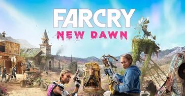 Купить аккаунт Battlefield Hardline Premium || origin || + Гарантия на SteamNinja.ru