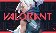 Купить аккаунт Dragon Age: Inquisition || origin || + Гарантия + Бонус на Origin-Sell.com