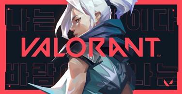 Купить аккаунт Dragon Age: Inquisition || origin || + Гарантия + Бонус на SteamNinja.ru