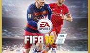 Купить аккаунт FIFA 16 Deluxe Edition    origin    + Гарантия + Бонус на Origin-Sell.com