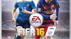 Купить аккаунт FIFA 16 Super Deluxe Edition || origin || + Гарантия на SteamNinja.ru