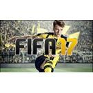 FIFA 17    origin    + Гарантия + Бонус