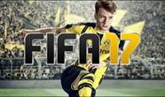 Купить аккаунт FIFA 17 || origin || + Гарантия + Бонус на Origin-Sell.com