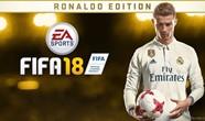 Купить аккаунт FIFA 18 Ronaldo Edition || origin || + Гарантия + Бонус на Origin-Sell.com