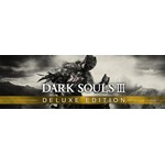 DARK SOULS III Deluxe Edition ( Steam Gift | RU+UA+KZ )