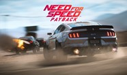 Купить аккаунт Need for Speed Payback || origin || + Гарантия + Бонус на Origin-Sell.com
