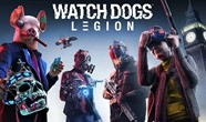 Купить аккаунт Plants vs. Zombies Garden Warfare || origin || + Бонус на Origin-Sell.com