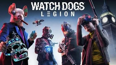 Купить аккаунт Plants vs. Zombies Garden Warfare || origin || + Бонус на Origin-Sell.com