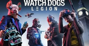 Купить аккаунт Plants vs. Zombies Garden Warfare || origin || + Бонус на SteamNinja.ru