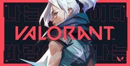 STAR WARS Battlefront 2 || origin || + Гарантия + Бонус