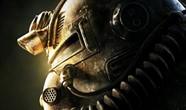 Купить лицензионный ключ Fallout 76  на Origin-Sell.com