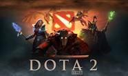 Купить аккаунт Dota 2: 100-5000 часов + random [INVT + MMR] на SteamNinja.ru