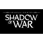 Middle-earth: Shadow of War Definitive Ed (Steam | RU)