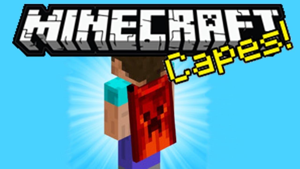 Купить Minecraft Premium || + Плащ (Optifine Cape) ||+Гарантия