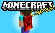 Купить аккаунт Minecraft Premium || + Плащ (Cape) || + Гарантия на Origin-Sell.com