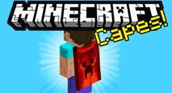 Minecraft Premium || + Плащ (Cape) || + Гарантия