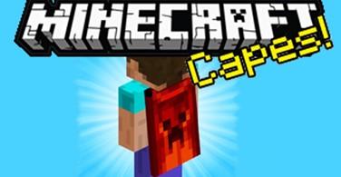 Купить аккаунт Minecraft PREMIUM + ПЛАЩ (CAPE) (Гарантия ✅) на Origin-Sell.com