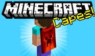 Купить аккаунт Minecraft Premium || + Плащ || + смена ника, скина на Origin-Sell.com