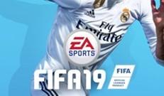 FIFA 19 (Origin) Официальный предзаказ